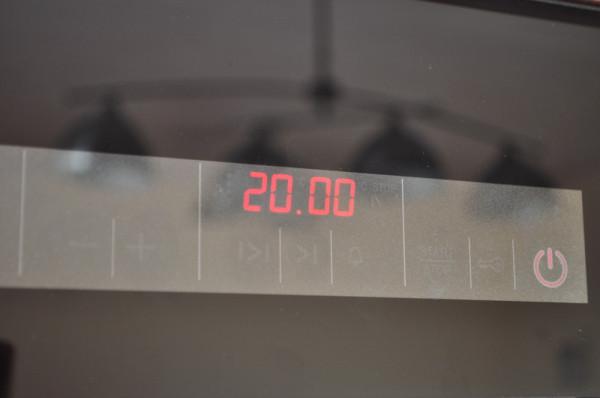 DSC_2116_новый размер