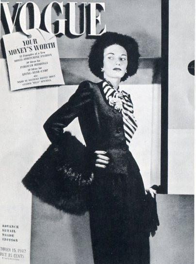 Мэрилин Амброз
