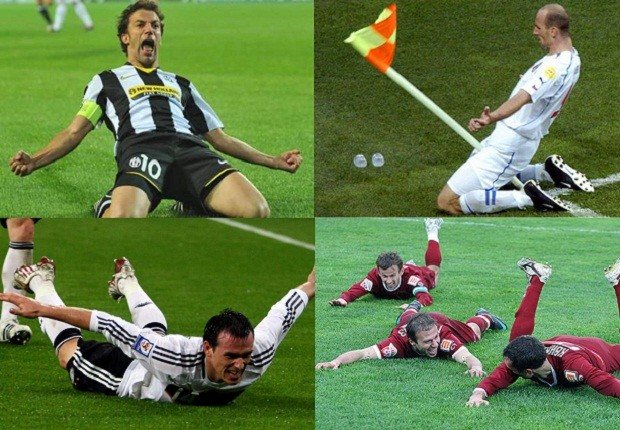 futbol-golie-kartinki