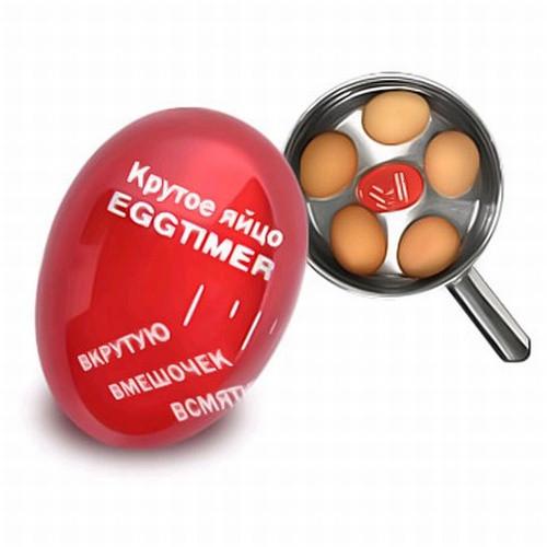 egg_timer