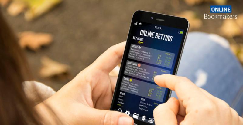 Сделать ставку онлайн через телефон как можно заработать на лайках интернет