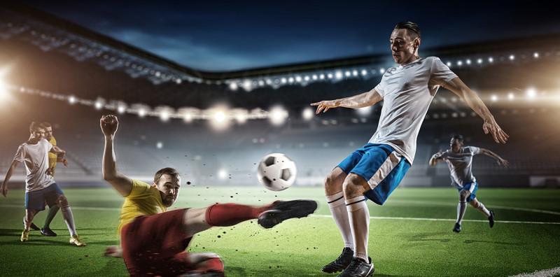Ставка на футбол что раньше [PUNIQRANDLINE-(au-dating-names.txt) 61