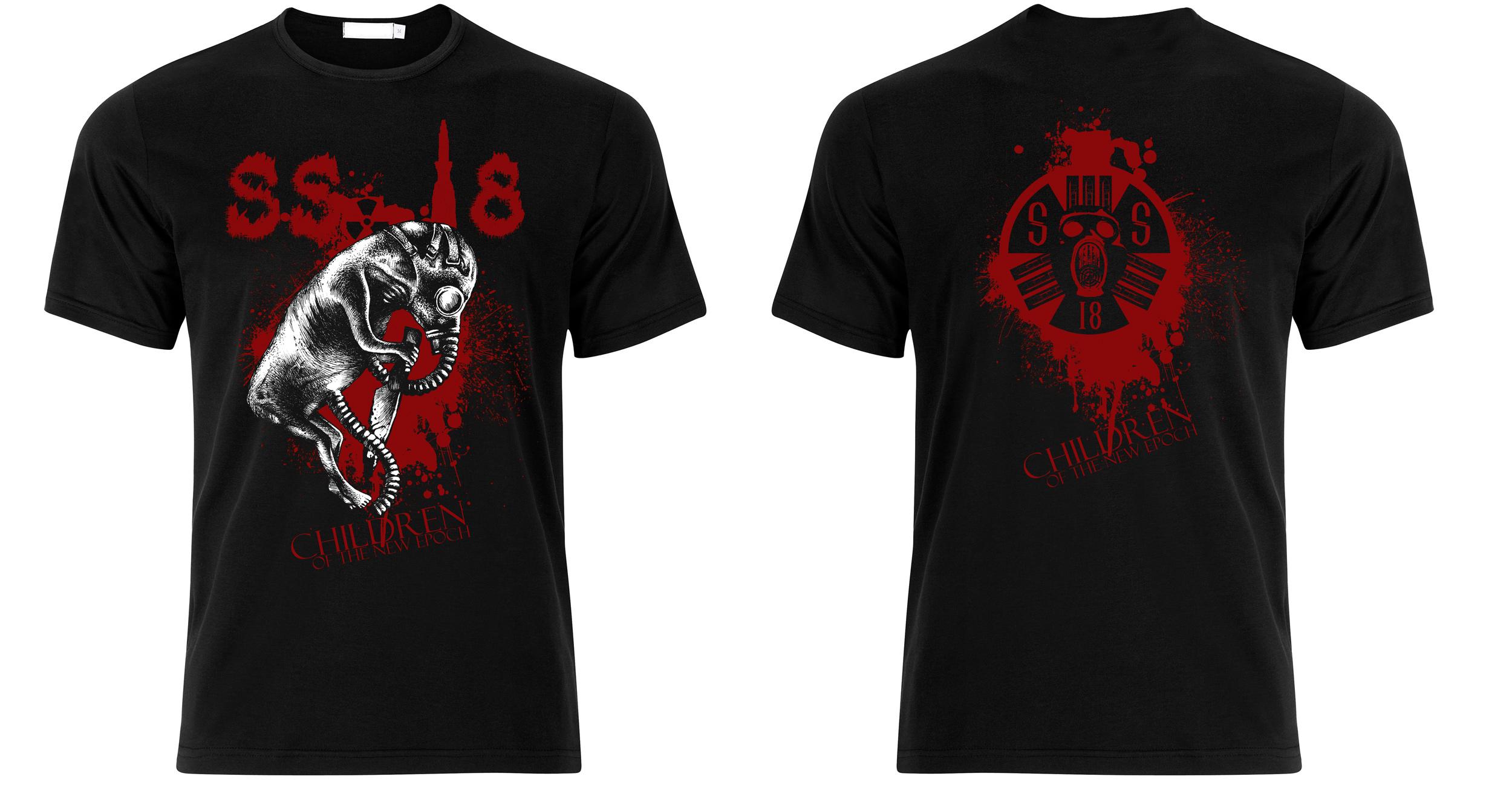 ss18-tshirt-2