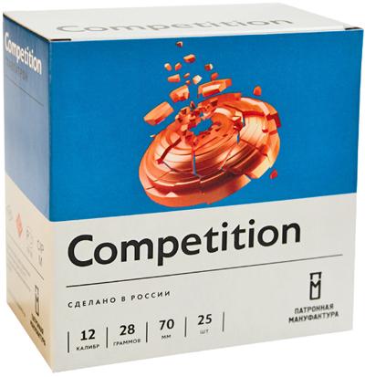 Главпатрон-Competitionjpg