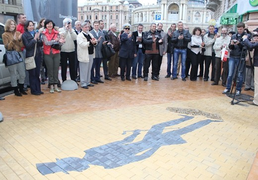 Одесса 26-09-2013