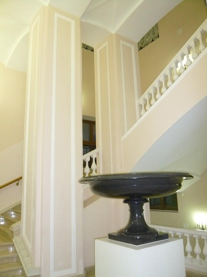 Дом Пашкова_2012-11-23_03