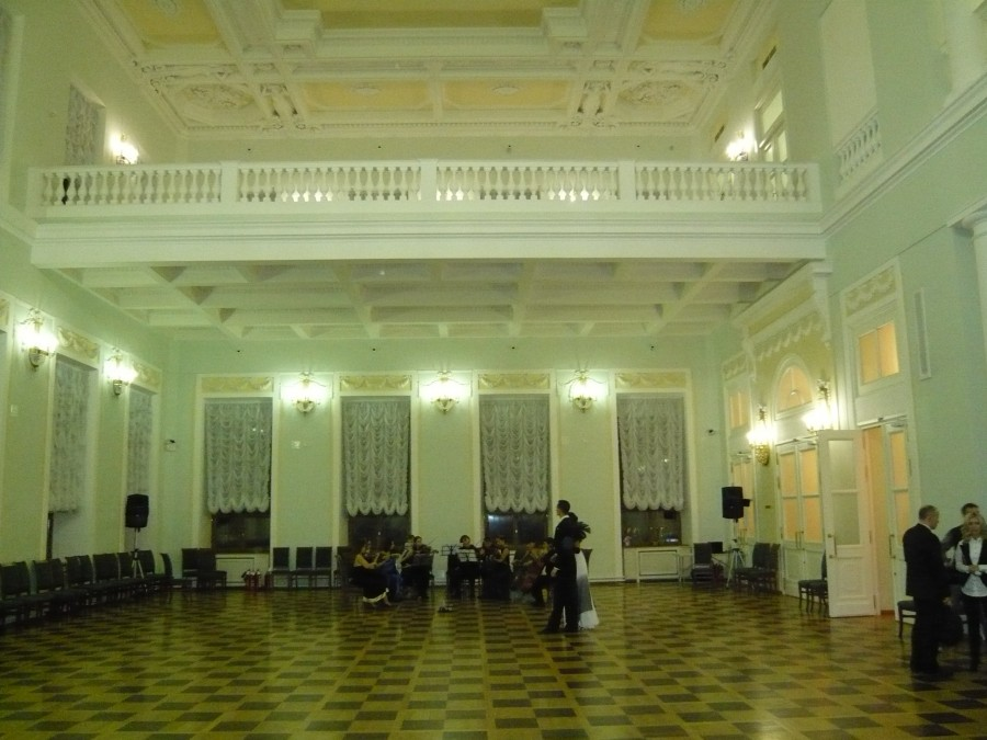Дом Пашкова_2012-11-23_04