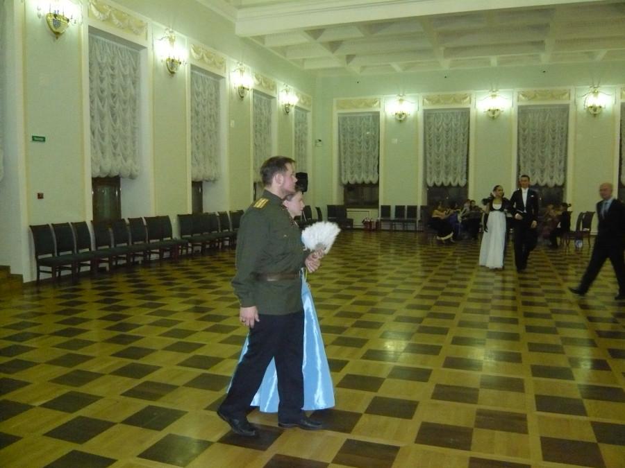Дом Пашкова_2012-11-23_05