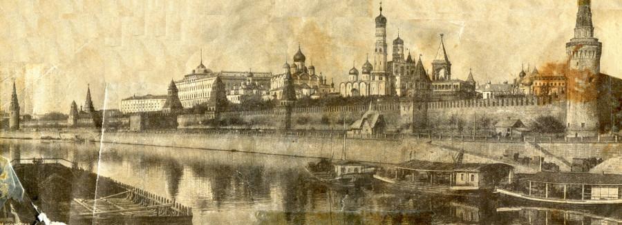 000_Put_Mosc_Kreml_!