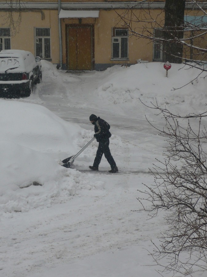 2013-03-15_Moscow