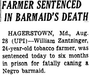 Original NY Times Article