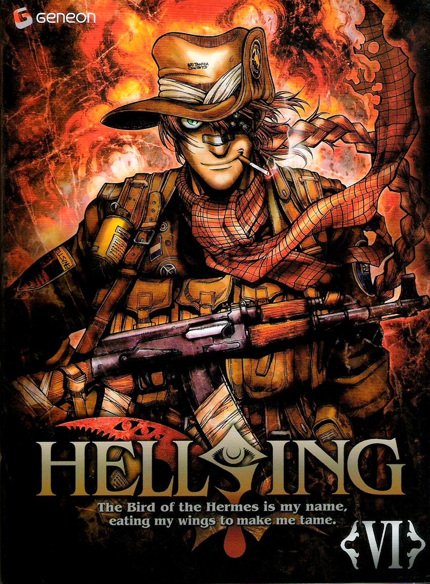 Hellsing_OVA_9_limit.jpg