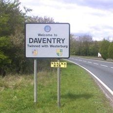 daventry-mb21-01