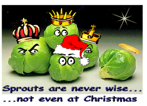 3sprouts.png
