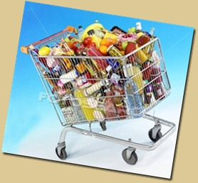 shopping-trolley-grocery_~u16589557