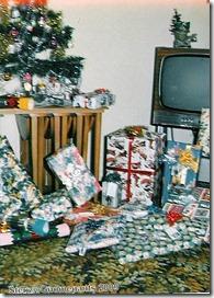 Christmas 70's 001
