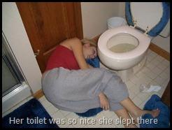 girl-toilet01