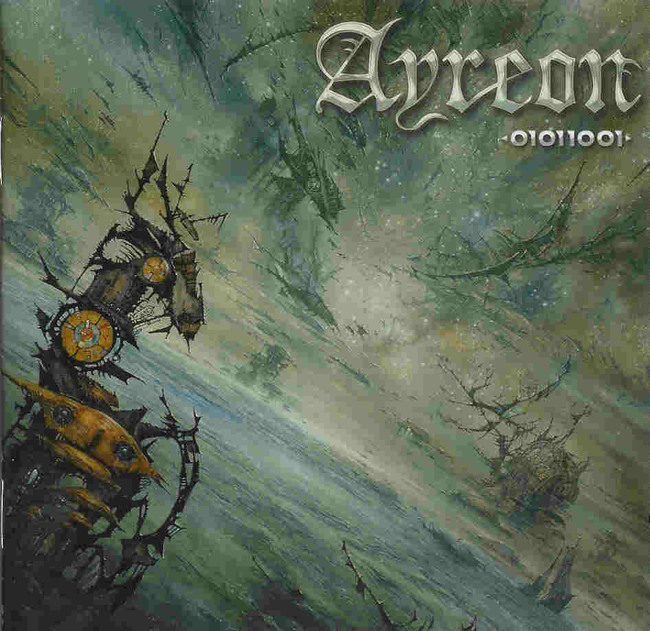 000-ayreon-01011001-(advance)-2cd-proof-2008