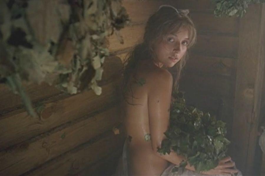 Порно фото бляди в сауне трах порно украине