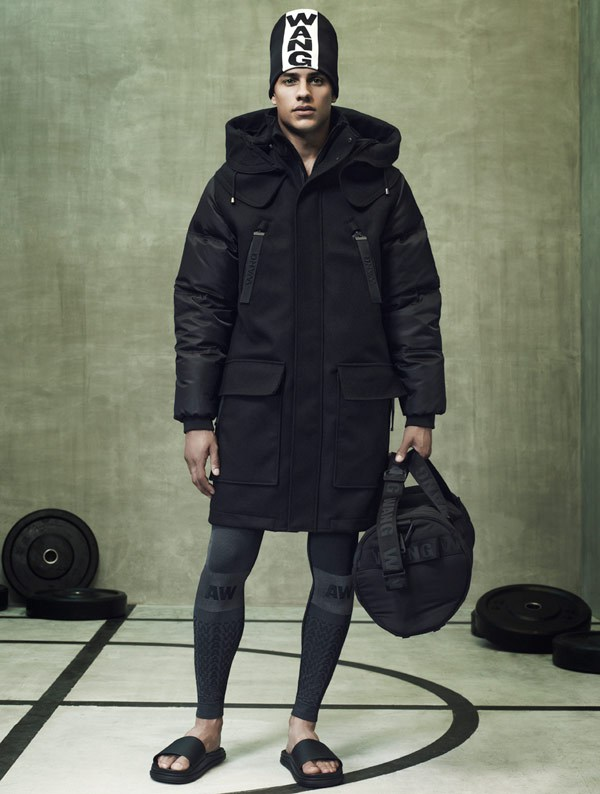 alexander-wang-launches-new-line-hm-1