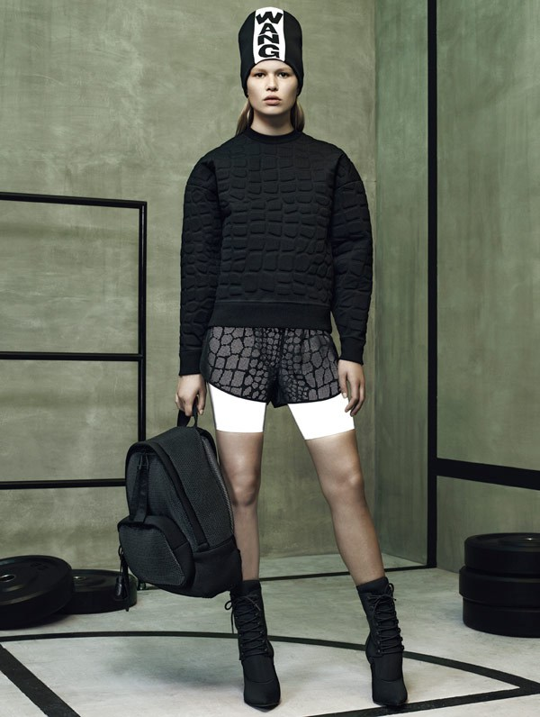 alexander-wang-launches-new-line-hm-2