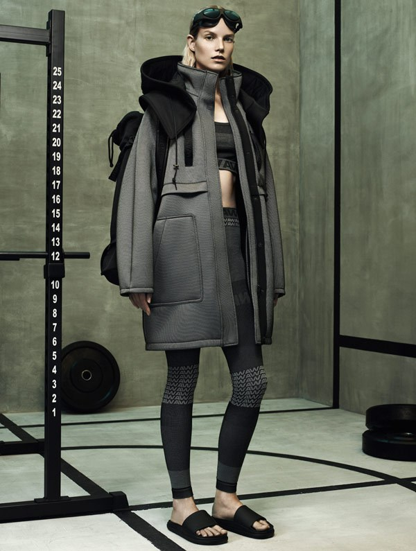 alexander-wang-launches-new-line-hm-3