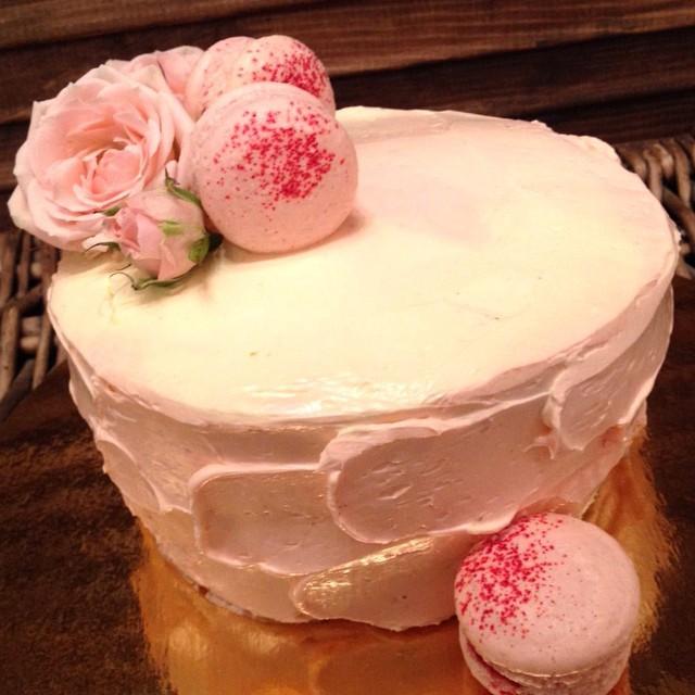 tanja_cake_2