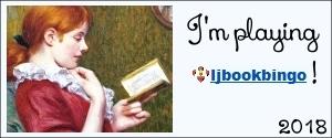 lj_bookbingo_participant