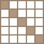 diagonal19