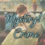 1 - mystery