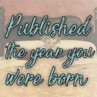 3 - year born