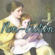 12 - nonfiction