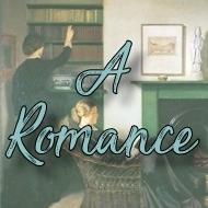 14 - romance