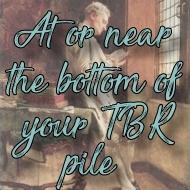15 - bottom tbr
