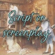 18 - script