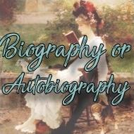 20 - biography