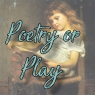 21 - poetry