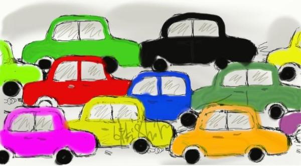 авто (2)