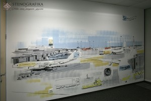 airport1_02