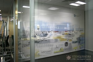 airport1_05