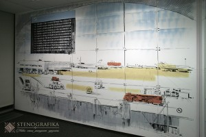 airport2_02