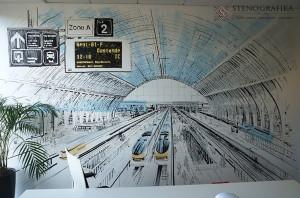 railway1_04