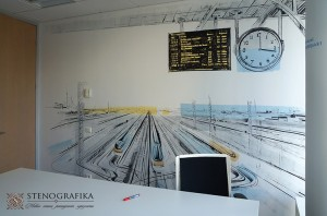 railway2_03