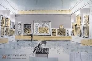 museum05