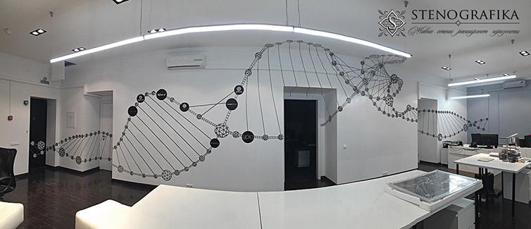 genome_13