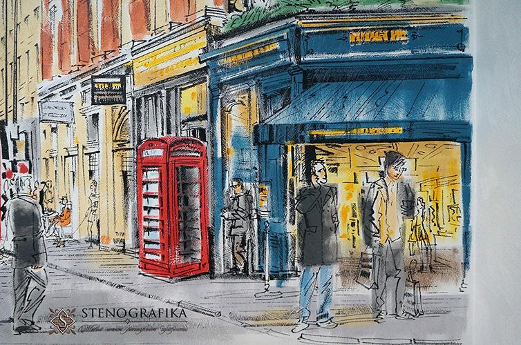 londonshop09