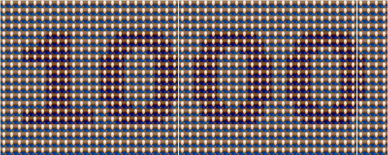 1000_friends-2