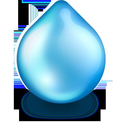 raindrop-icon