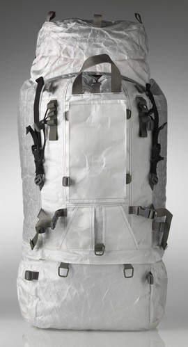 CiloGear Ultimate Expedition Pack