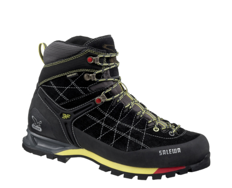 Salewa MOUNTAIN TRAINER MID